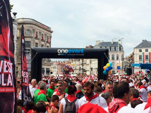 Agence Oneevent